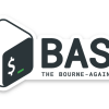 bashでエイリアス(ショートカット)を登録する