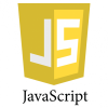 [JavaScript] スティッキーメニューを表示してみる(jQuery)