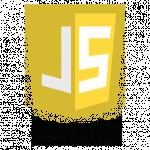 [JavaScript] まとめて入力できないようにしてみる