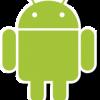 [Androidアプリ開発]横スクロール