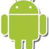 [Androidアプリ開発]キャラの落下