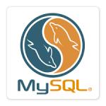 [MySQL] MySQL8が繋がらないとき