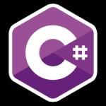 [C#]using