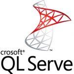 [SQL]処理件数の表示