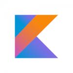 [Kotlin]Javaと比較してみる