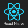 [React Native + Expo] ExpoをTypeScriptで触ってみる2 -Expoの導入-