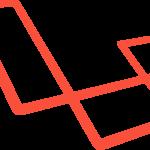 [PHP] LaravelでDBをいじってみる